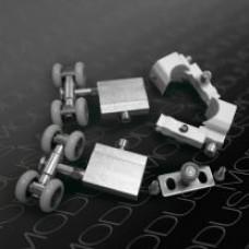 Комплект фурнитуры для подвесной системы AIR 03