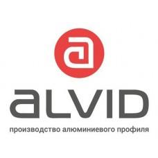 Профиль Алвид