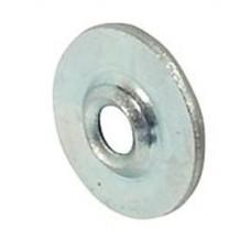 Планка ответная для магнитной защелки Д20мм