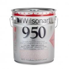 Клей контактный Wilsonart 950