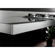 Алюминиевый профиль для кухонь