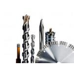 Расходные материалы для инструмента, сопутствующие товары (51)