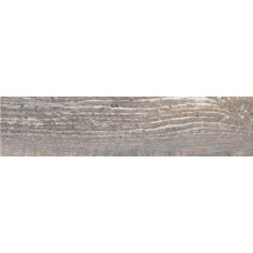 Кромка ПВХ LAMARTY Бетон Пайн Экзотик  0,4*19мм, 2*19мм