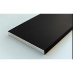 Алюминиевый профиль  РОСЛА   GRAND   Черный (5)