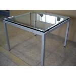 Профиль М для изготовления опор корпусной мебели (6)