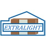 EXTRALIGHT (3)