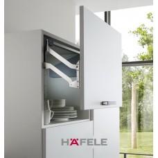 Hafele. Фурнитура для мебели из Германии.