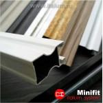 Система  МИНИФИТ (3)