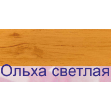 Кант врезной 16мм,   ОЛЬХА СВЕТЛАЯ