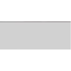Кант врезной 16мм, СЕРЫЙ
