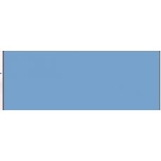 Кант врезной 16мм, ЛАВАНДА