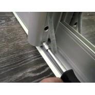 Аксессуары для дверей купе