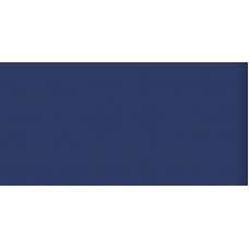 Кромка ПВХ LAMARTY Индиго  0,4*19мм, 2*19мм