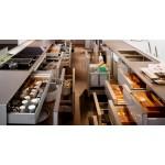 Кухонные аксессуары  и фурнитура (302)