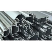 Алюминиевые системы различного назначения