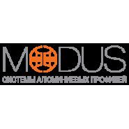 Кухонный и мебельный профиль МОДУС