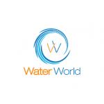 Мойки Water World из нержавеющей стали (5)