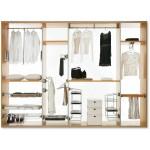 Наполнение для шкафов и гардеробных  (94)