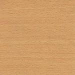 Алюминиевый профиль  РОСЛА   GRAND   Бук (5)