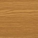 Алюминиевый профиль  РОСЛА   GRAND   Дуб (5)