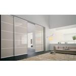 Раздвижные системы для межкомнатных дверей (43)