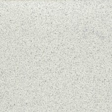 Сахара белая  №130 Л тиснение: алмазная крошка