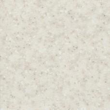 Берилл бежевый  №156 Л тиснение: алмазная крошка
