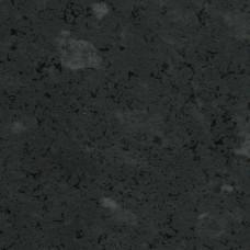 Гранит Черный 26