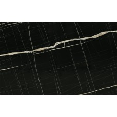 Черный тунис №295 гл