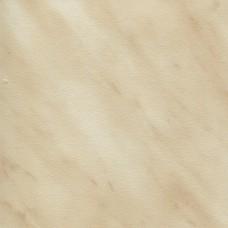 Оникс, мрамор бежевый  №4
