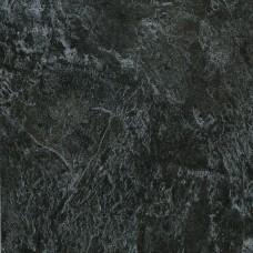 Мебельный щит   Кастило темный 46Т
