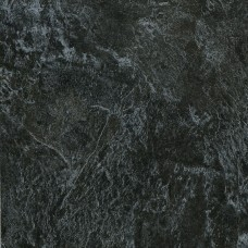Кастило темный  №46Т