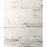 НОВИНКА!!!  Столешница  CКИФ    Винтажное дерево 58  Скоро в продаже