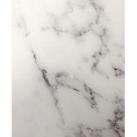 НОВИНКА!!!  Столешница  CКИФ   Мрамор Итальянский 60    Скоро в продаже