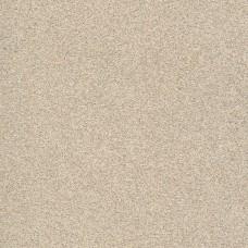 Песок №7