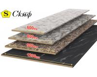Новинки осени 2019 SKIF