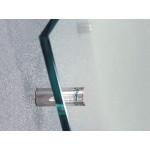 Фурнитура для стекл и зеркал (45)