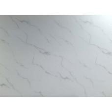 Стекло LOFT WHITE (ML02)
