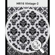 Vintage2   серебро